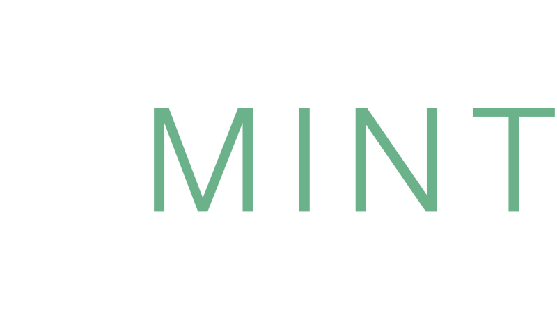 Mint Real Estate
